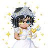 TitaniumDioxide's avatar