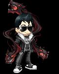 PerseusLucifer's avatar
