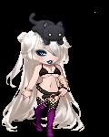 Sevaunt's avatar