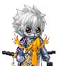 Kenuke's avatar