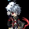 shyone1415's avatar