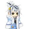 Sphiwa's avatar