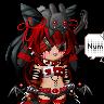 NaxRelu's avatar
