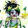 Sen_Uzumaki123's avatar