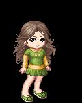 Anaice_o8's avatar