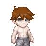 -The_Futile_Deception-'s avatar