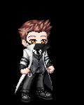 Keniich's avatar