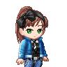 ll_Misa_ Amane's avatar
