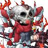 Darkpuppy666's avatar