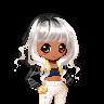 Rinniebun's avatar