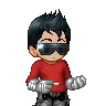 KingpinJasper's avatar