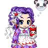 PandaBear's avatar