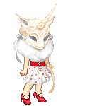 SinfulHoliday's avatar