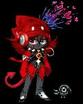 Sir Adralemech's avatar