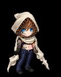 Chaotic Pye's avatar