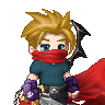 cloud_strife_00's avatar