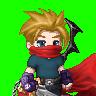 cloud_strife_00's avatar
