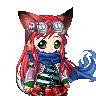 mimiru1992's avatar