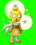 Jinsei's avatar