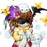 Lai Woun's avatar