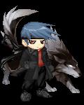 Fenrir Shade's avatar