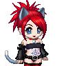 IsisPisces's avatar