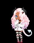 KittyHero x3