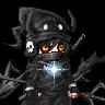 Since 2006's avatar