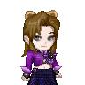 WindmageLita's avatar