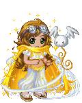 [~Princess~]