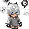 Urusai Hana Chan's avatar