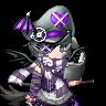 Marimo-Chwan's avatar