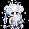 ChibiKawaiiAkuma's avatar