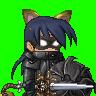 fireglow_tigerstrike's avatar