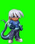 j_the_og_20's avatar