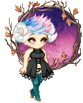 karen yoko-love's avatar