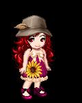 Angelica Loreto's avatar