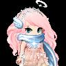 Penguin-Mochi's avatar