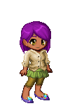PURPLEGRL2008's avatar