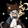 TokkiBear 's avatar