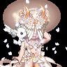 [~Hotaru~]'s avatar