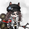 Mew_lucy's avatar