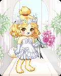 Secretary Isabelle's avatar