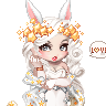 Sisterbroken's avatar
