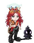 Orc_Slayer_Yukari's avatar
