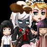 GeMnStarr's avatar