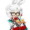 Oh My Dead Gumballs's avatar