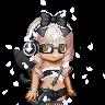 imk33ly's avatar