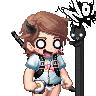 kEr0's avatar