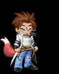 Commander Badass's avatar